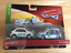 NEW-VEHICLES-IN-STOCK-Disney-Pixar-Cars-3-DieCast-Vehicle-1-55 thumbnail 182