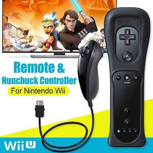 Built-in-Vibrate-Motion-Plus-Remote-Controller-And-Nunchuck-For-Wii-amp-Wii-U-Game