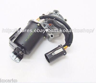 OEM Transfer Control Motor TC Motor Hyundai Terracan KIA Sorento #47303H1001