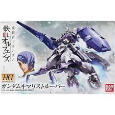 Bandai Gundam Iron-Blooded Orphans #16 Gundam Kimaris Trooper HG 1/144 Model Kit