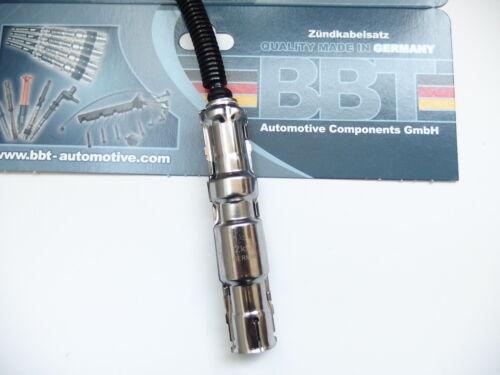 12 cable de encendido kit mercedes v6 doble encendido w210 w211 w220 240 280 320 gasolina lpg