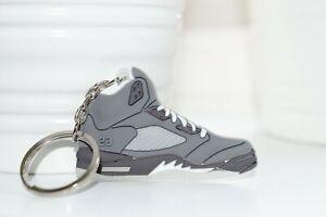 sports shoes ac831 de6fe Details about Nike Air Jordan 5