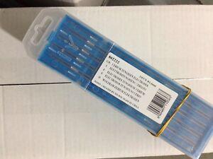 10-elettrodo-saldatura-tig-inox-tungsteno-grigio-ceriato-1-6-mm-telwin-802222