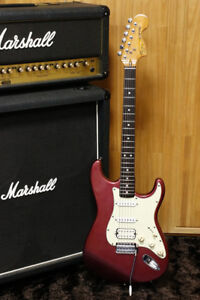 Rare-color-1982-made-Tokai-SILVER-STAR-Stratocaster-Burgandy-Mist-Made-in-Japan
