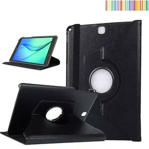 Cover-Protector-Tablet-Samsung-Galaxy-Tab-a-9-7-034-T550-T555-Black