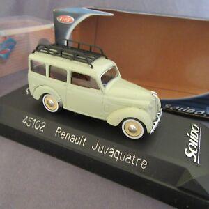 744E-Solido-Sixties-45102-Renault-Juvaquatre-1-43