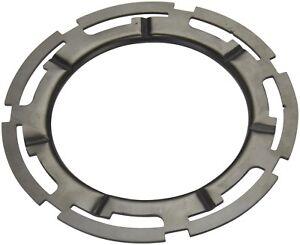 Spectra-Premium-Industries-Inc-Locking-Ring-LO164