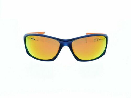 Polaroid HIS Sonnenbrille HPS 97101 3 Gläser polarized  Eyewear Brillen Fassung