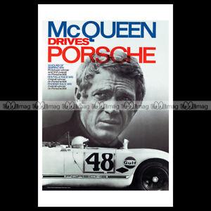 phpb-000662-Photo-STEVE-MCQUEEN-DRIVES-PORSCHE-1970-A4-Poster-Reprint