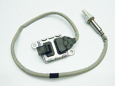 NEW OEM Paccar DAF NoX Sensor Kenworth Peterbilt w/ Cummins 15 0L 11 0L l6    eBay
