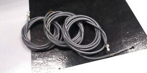 3-New-Gray-Muscle-Bike-BMX-Brake-Cables-for-Vintage-Schwinn-Stingray-Bicycle