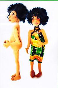 PATTERN-Annie-fun-amp-fabulous-cloth-dolls-PATTERN-Jill-Maas