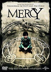 Mercy-DVD-2014-DVD-Region-2