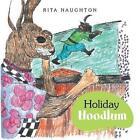 Holiday Hoodlum by Rita Naughton (Paperback / softback, 2014)