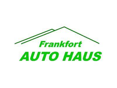 Frankfort Auto Haus