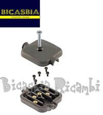 3844 - SCATOLA FILI PRESA BASSA TENSIONE IMPIANTO ELETTRICO VESPA 125 GTR TS