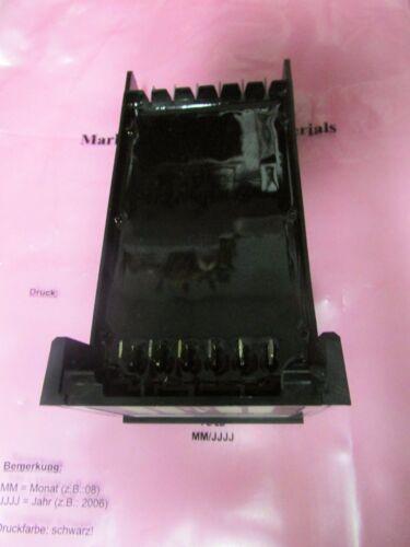 EATON CUTLER HAMMER MPC1M11 120 V AC DC Input Module