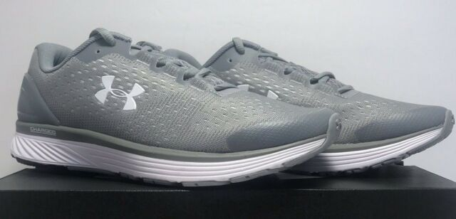 Mens Under Armour UA Charged Bandit 3