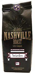 Nashville-Roast-Coffee-Company-Timor-Lesta-Estate-Whole-Bean-12Oz-Bag