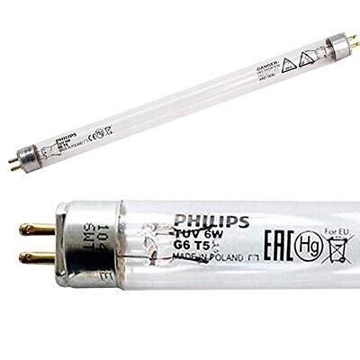 Philips Pond UV lamp G30 T8 Bulb 30 Watt UVC Tube