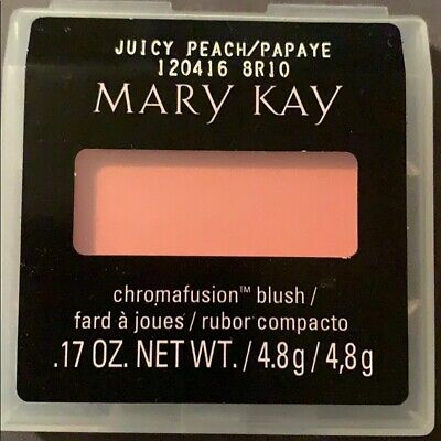 1 or 2 Pack - Mary Kay Mineral Cheek Color, Blush Bronzing