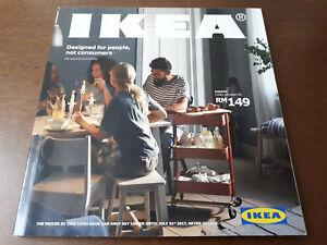 Ikea-Malaysia-Catalogue-2017