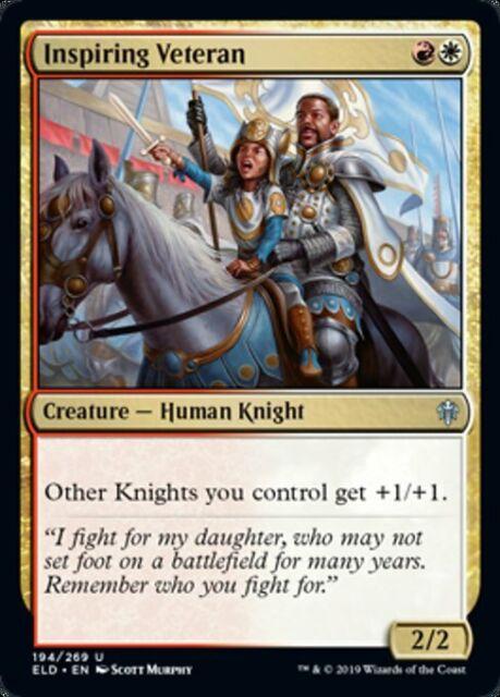 MTG x4 Fae of Wishes Throne of Eldraine RARE NM//M Magic the Gathering SKU#00