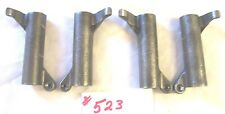 HARLEY DAVIDSON EVOLUTION &TWIN CAM ROCKER ARMS