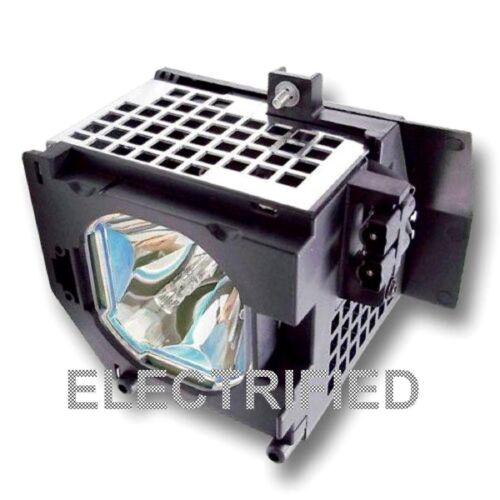 HITACHI UX-21514 UX21514 LM-600 LM600 LC48 LC-48 LW700 LW-700 LAMP IN HOUSING