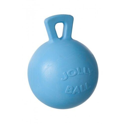Jolly Ball Pferd Spielzeug Langeweile Jollyball versch.Farben Beschäftigung