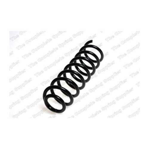 Genuine Kilen Rear Suspension Coil Springs 62015 Pair
