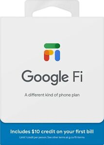The-google-fi-card-new-from-USA