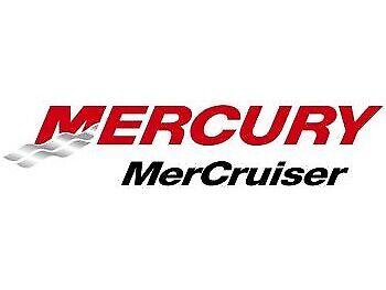 Mercury Marine Quicksilver NMEA2000 Engine Gateway Module 8m0165589 SS 8M0151748