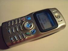 EASY CHEAP PENSIONER  KIDS ORIGINAL MOTOROLA C330 UNLOCKED MOBILE PHONE