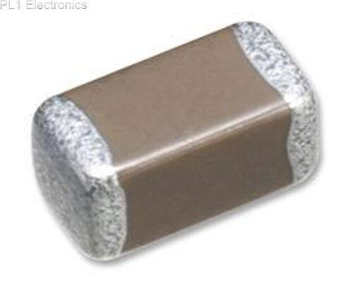 - cc0805krx7r9bb222-Capacitor 2.2 Nf 50v Precio Para: 10 phycomp Yageo 0805