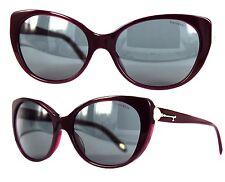 Tiffany & Co. Occhiali da Sole/Sunglasses tf4099-h 8173/3f 57 [] 17 135 3n nonval/258 (23)