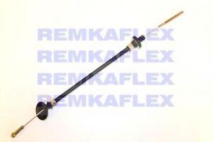 Cable-accionamiento-del-embrague-Ref-orig-5987926-Lancia-Y10