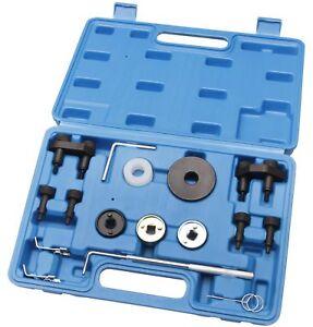 Motor Einstellwerkzeug für Steuerkette VW Audi SEAT Skoda 1.8 2.0 TSI TFSI FSI