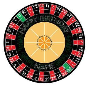 online casino roulette echtes geld
