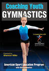 Coaching Youth Gymnastics by ASEP (Paperback, 2011)