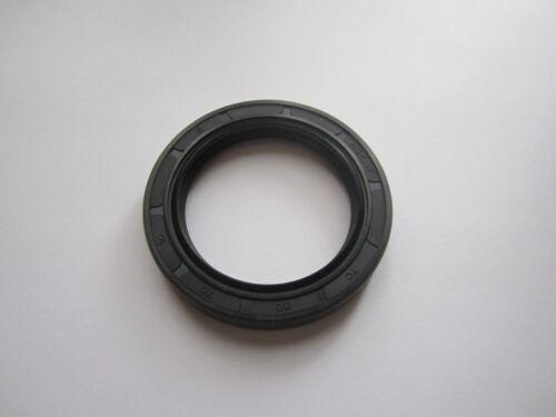 Oil seal 50x70x10 mm