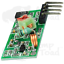 433Mhz-RF-Transmitter-amp-Receiver-Radio-Link-Remote-Module-Kit-Arduino-PI-TTL thumbnail 2