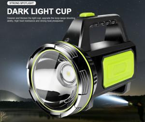 Linterna-LED-Luz-de-Trabajo-Mano-Linterna-135000LM-Foco-Campamento-Linterna-Luz