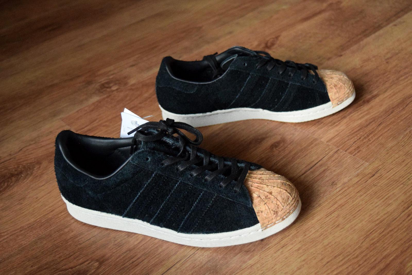 Adidas Superstar Cork W 36 37 38 39 39 39 40 41 42 by2963 gacela Stan Smith metal Toe  caliente
