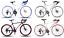 thumbnail 1 - Mature® Ultra Light Road Bike | Premium Light Weight Design | Shimano 28 Speed