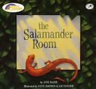 The Salamander Room by Anne Mazer (Hardback, 1994)