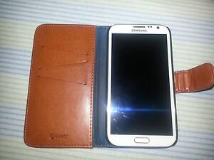 Excellent-Condition-Clean-ESN-Samsung-Galaxy-Note-II-SPH-L900-16GB