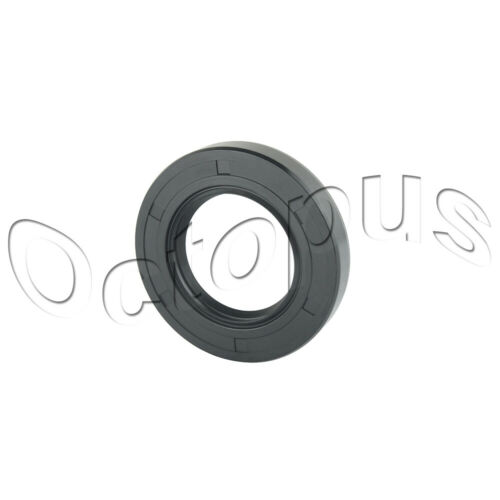 Oil Seal 50 x 64 x 6.5mm