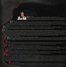 Nana Mouskouri International (Club) [LP]