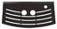 Schutzfolie-fuer-Melitta-Caffeo-Solo-amp-Lattea-Tropfblech-E950-E953-E955-E957 Indexbild 3